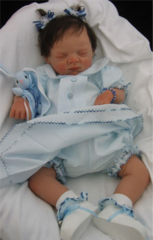 michelle-fagan-september-birthstone-baby