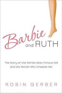 Three Barbie Must-Reads