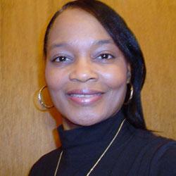 Debbie Behan Garrett