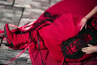 red-velvet-delilah-noir-37