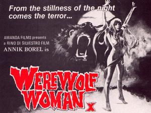 werewolfwoman_small