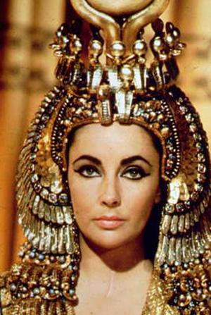 Cleopatra-Elizabeth-Taylor-20th-Cent-Fox-1963sm1
