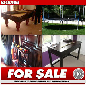 alicia-keys-auction-items_new