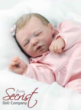 baby_cute_reborn_doll