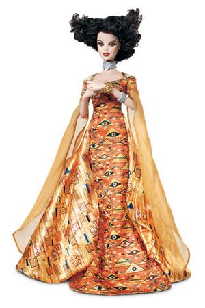 Barbie-Doll1