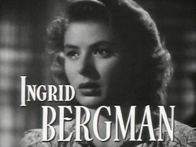 Casablanca_Ingrid_Bergman1