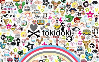 Tokidoki_Wallpaper_by_kenzo1
