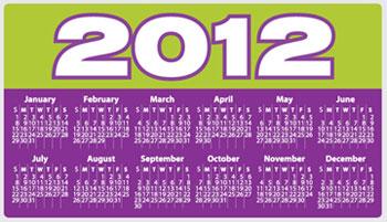 2012-calendar1