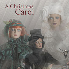 christmascarol1