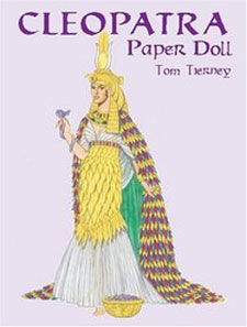 Talk of the Town: Famous folks dish about dolls, designs, dirty secrets, and more dolls!
