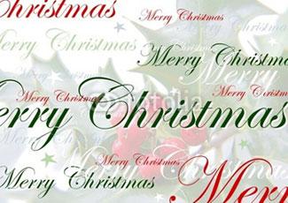 christmasmoment1