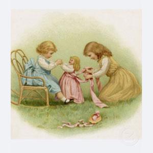 little_girls_1