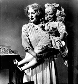 """""""Whatever Happened to Baby Jane?"""" Screenshot"""