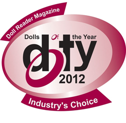 2012 DOTY Industry's Choice Award Winners Announced!