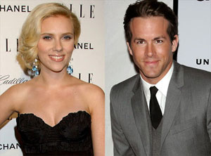 Ryan-Reynolds-and-Scarlett1