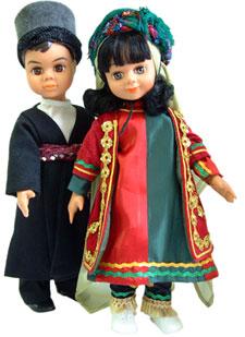dara-and-sara-dolls1