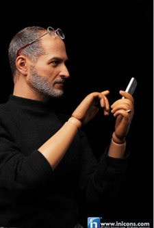 stevejobswithiphone1