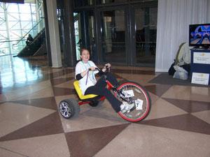 tricyclesforbigkids1