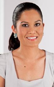 Linda Kyaw