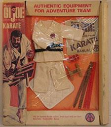 gijoe-karate1