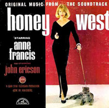 honeywestmusic1