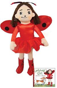 ladybug_girl_big1