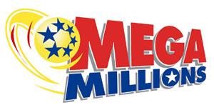 mega-millions1