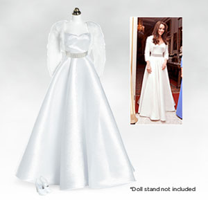Kate-Reception-Dress1