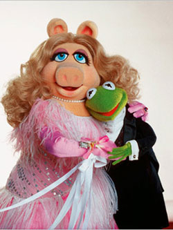 Kermit-And-Miss-Piggy1