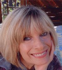 Susan-Lippl-Photo1