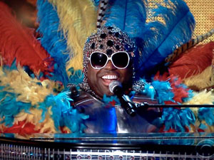 cee-lo-grammy-outfit1