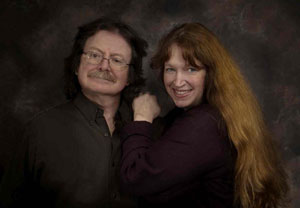 wendy-and-brian-froud1