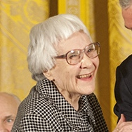 Discover Harper Lee's Legacy for Collectors, Doll Artists, and American Girls