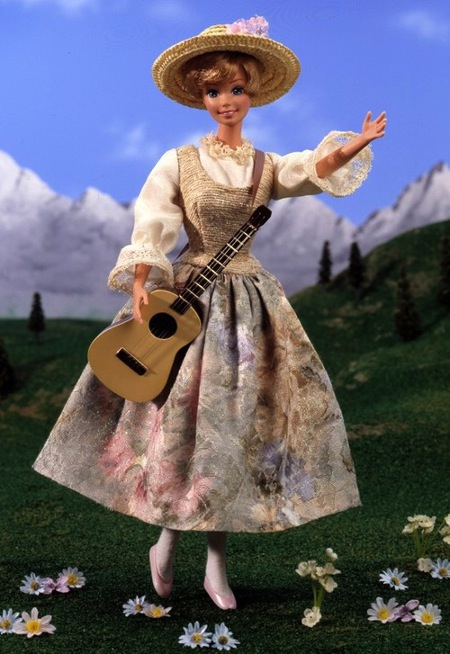 soundofmusicbarbie