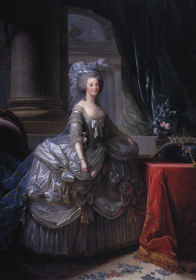 Royal Intrigue: The Secret Behind Dolls, Divas, and the Downfall of Marie Antoinette!
