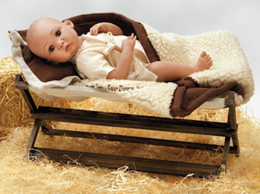 Baby-Jesus-Doll-Lifelike-Baby-Doll