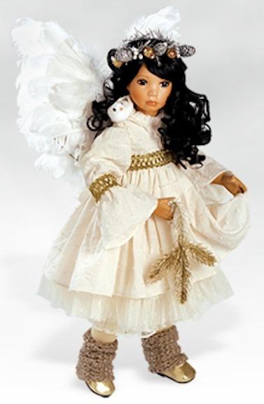 Christmas-Angel-Doll-Noelle