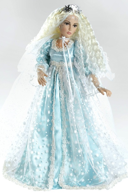 ice-princess a