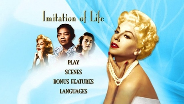 Imitation of Life: On-screen and off-screen dolls live out a fabled Hollywood director's visions