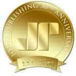 Jones Publishing Lifetime Achievement Award Winners