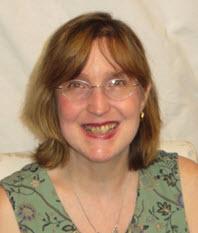 Stephanie Finnegan