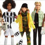 She's the Boss: Shero dolls of 2018 honor amazing women