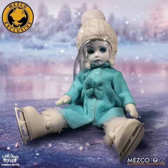 FrozenCharlotteLivingDeadDolls