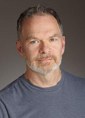 Robert Tonner of Phyn & Aero