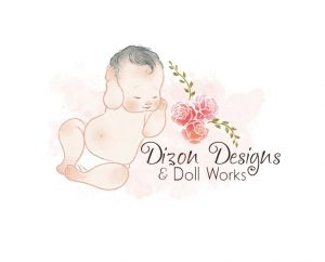 Dizon Designs & Doll Works