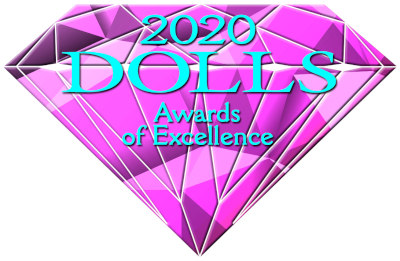 2020 Dolls Awards of Excellence