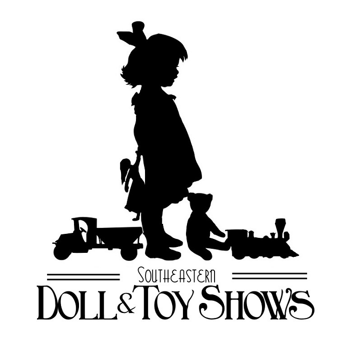Asheville Doll and Toy Show