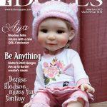 DOLLS magazine – May/June 2020