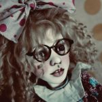 Halls of Imagination: Connie Lowe Continues to Expand Her BJD World