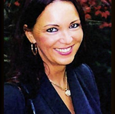 Doll Artist Sylvia Weser Dies